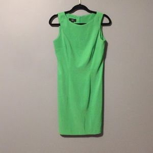AGB dress size 6